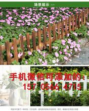 邢台县pvc塑钢栅栏pvc塑钢栏杆销售图片