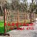 高臺縣市政道路塑料護欄塑鋼圍擋擋板