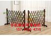 沙县pvc塑钢栅栏pvc塑钢栏杆