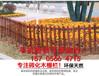 吳興區市政道路塑料護欄塑鋼圍擋擋板