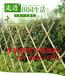 浦城县栏杆铁艺围墙栅栏护栏围栏锌