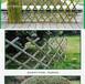 寿宁县变电站社区护栏大型篱笆栅栏厂区护栏