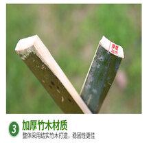 楚雄双柏县竹围栏公司