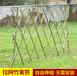 洛南縣pvc塑鋼柵欄pvc塑鋼欄桿
