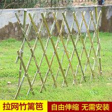 景德镇市乐平市锌钢草坪护栏绿化带隔离栏厂家市场价格图片