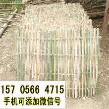 pvc护栏)山东莱芜pvc护栏pvc护栏、(各市)价格大量现货?图片