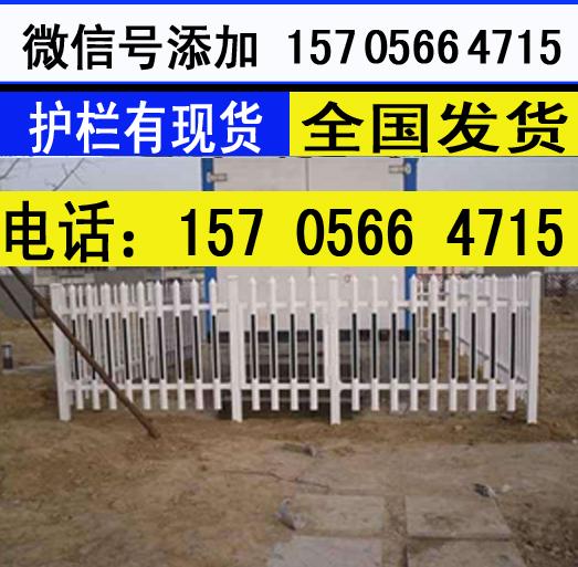 永城竹篱笆篱笆墙竹篱笆围墙竹子护栏价格厂家