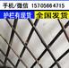 無錫江陰竹籬笆pvc護欄防腐木籬笆圍欄價格很關鍵哦(中聞資訊)