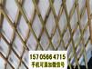 宁德柘荣县竹篱笆pvc护栏园艺竹围栏大量供应,护栏供应(中闻资讯)