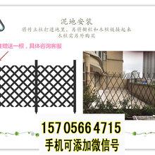 竹篱笆防腐竹栅栏锌钢护栏竹护栏竹栅栏欢迎来电图片