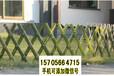 南平光泽县竹篱笆pvc护栏菜园pvc栅栏-批价-市场价(中闻资讯)