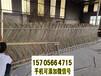 南平政和县竹栅栏竹护栏草坪护栏菜园草坪护栏-30/40/50公分高(中闻资讯)