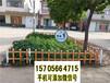 杭州下城竹籬笆pvc護欄竹籬笆大量供應,護欄供應(中聞資訊)