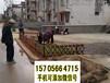 南平邵武竹篱笆pvc护栏篱笆围栏源头厂家(中闻资讯)