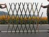 竹籬笆竹籬笆戶外庭院護欄竹片籬笆竹護欄竹柵欄價格