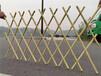 石门竹篱笆塑钢护栏绿化带花园栏杆塑钢护栏2020年厂家供应