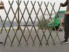 竹籬笆庭院柵欄竹子隔斷竹護欄竹柵欄價格定制定做
