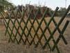 竹籬笆竹籬笆戶外花園圍欄竹柵欄竹護欄竹柵欄價格定制定做