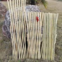 遂昌竹篱笆碳化木护栏PVC护栏塑钢护栏百度知道图片