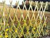 浦城竹篱笆碳化木护栏塑钢护栏塑钢护栏百度贴吧