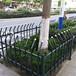 株洲竹護欄戶外圍欄株洲蘆淞戶外圍欄竹柵欄
