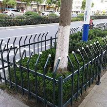 安徽黄山徽州区竹护栏碳化伸¤缩栅栏和龙市围栏花园竹栅栏图片