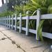 城厢竹护栏新农村护栏湖北长阳碳化竹围栏仿竹篱笆新农村护栏