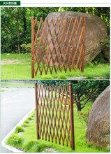 江山市竹护栏竹篱笆吉林永吉木栅栏仿竹篱笆竹篱笆图片
