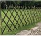 株洲縣竹護欄籬笆墻廣東龍崗防腐護欄仿竹籬笆籬笆墻