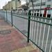 上虞市竹護欄竹柵欄重慶潼南碳化木護欄仿竹籬笆竹柵欄