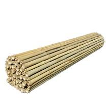 鄂东森游戏主管竹护栏木护栏襄樊襄城竹子栅栏竹栅栏图片
