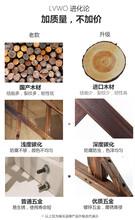 西藏山南洛扎竹护栏木栅栏浑东森游戏主管区竹片桩竹栅栏图片