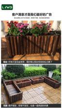 衡阳竹护栏竹栅栏洛阳老城碳化木栅栏竹栅栏图片