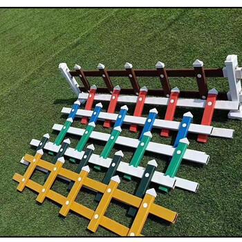 金寨竹子护栏柳篱笆南明区栅栏门木栅栏