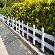 延边竹篱笆室外栏杆插地围栏竹护栏厂家图片