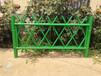 邢臺南和竹籬笆竹圍欄天臺庭院護欄仿竹護欄竹圍欄