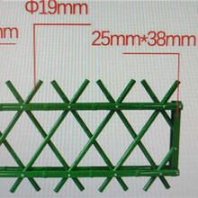 保定望都竹籬笆碳化竹圍欄武岡仿竹欄桿竹子護欄碳化竹圍欄圖片