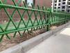松陽仿竹護欄碳化竹圍欄太原晉源仿竹節柵欄仿竹籬笆碳化竹圍欄