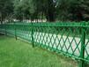尤溪县竹护栏竹护栏湖北鄂城竹子隔断仿竹篱笆竹护栏
