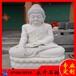 新乡石佛像——永升石材新乡石佛像