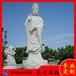 新乡石材专业加工定制新乡石佛像