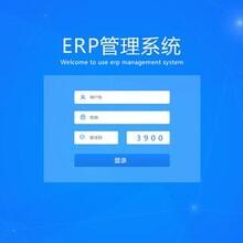 南京erp開發_12年開發經驗_定制開發_售后圖片