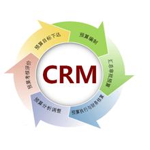 江蘇斯點網絡crm系統開發,南京外貿crm系統服務公司要多少錢圖片