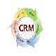 crm軟件開發圖