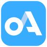 南京承接oa设计公司排行