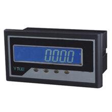 PD760-DE-1单相直流电能表