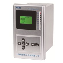 PD1001M电动机综合保护装置