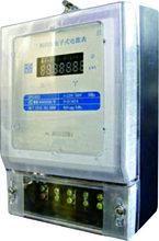 DTS850三相电能表
