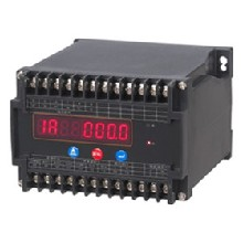 JD760E-BS多功能变送器