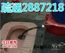 桂林叠彩区专业马桶疏通,桂林叠彩区专业管道疏通公司
